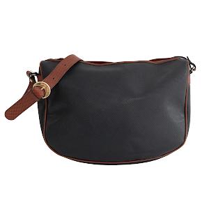 Bottega Veneta Embossed Leather Handbag