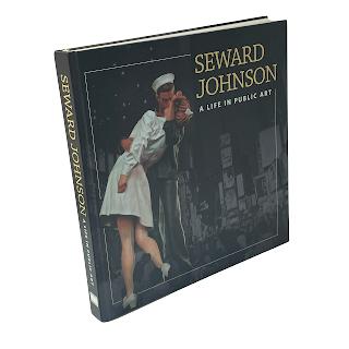 Seward Johnson: A Life in Public Art