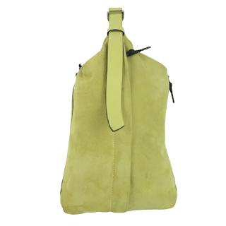 Rag & Bone Revival Sling Bag