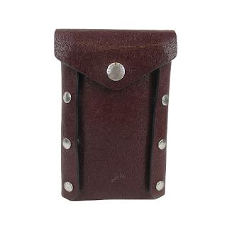 Rag & Bone Convertible Belt Bag