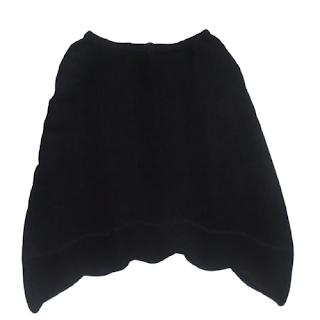 Issey Miyaki Pleated Skirt