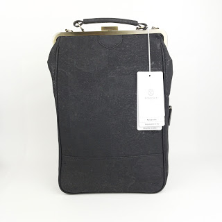 Bobobark Convertible Backpack