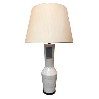 Kelly Wearstler Alta Table Lamp