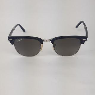 Ray-Ban Folding Sunglasses