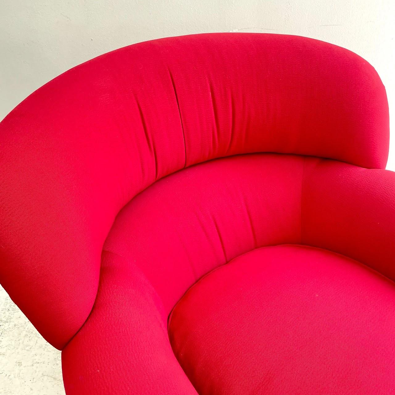 Brunschwig & Fils Chair #1