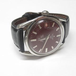 Titoni Airmaster Watch