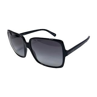 Paul Smith Eponine Sunglasses