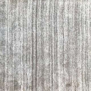 Contemporary Grayscale Carpet