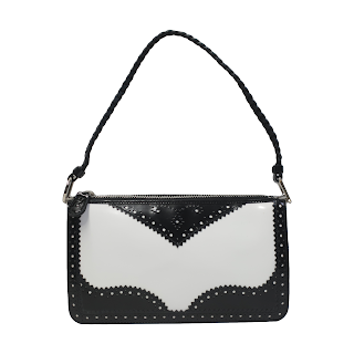 Christian Dior Spectator Bag