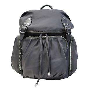 MZ Wallace Backpack Grey