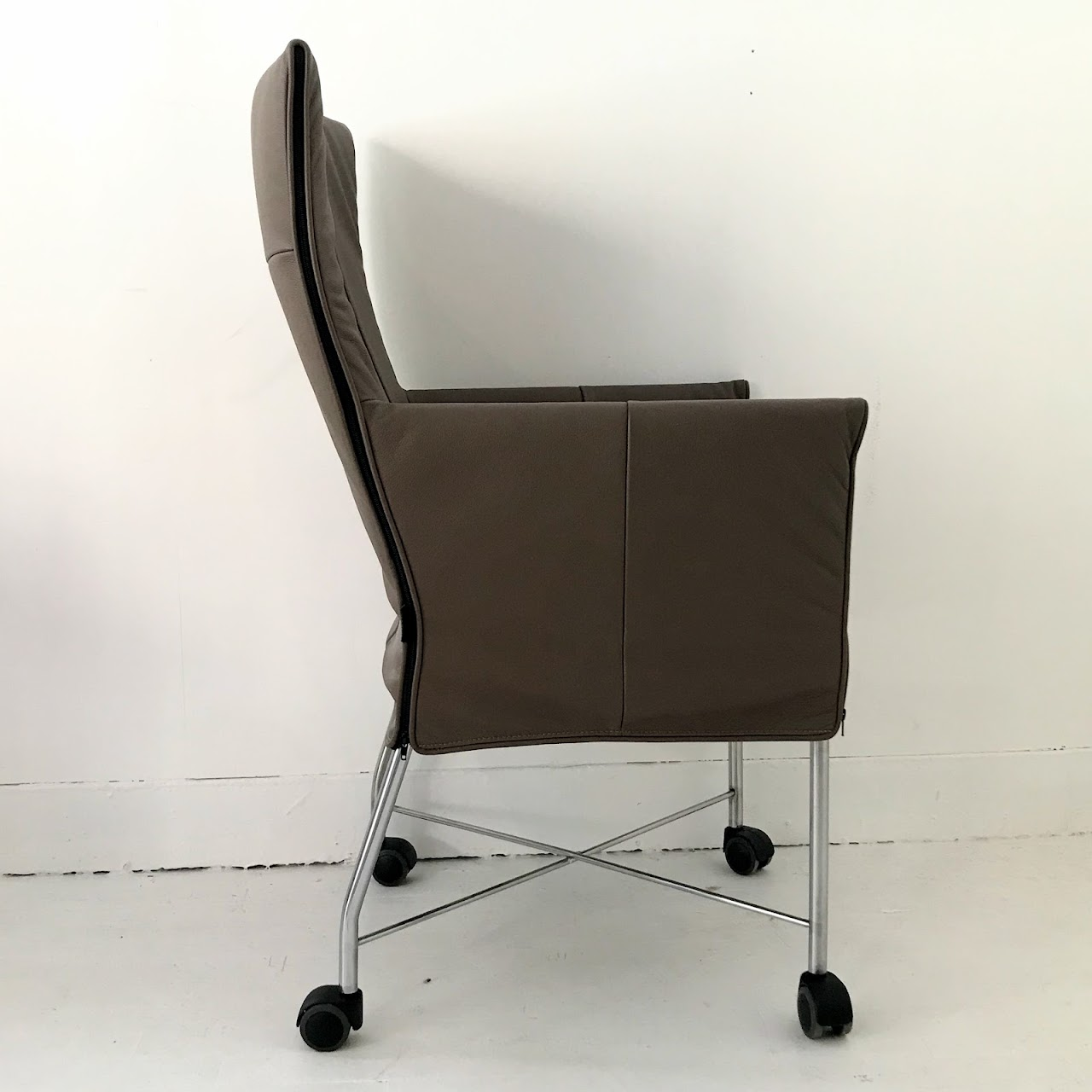 Montis Charly Lounge Chair