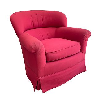 Brunschwig & Fils Chair #2