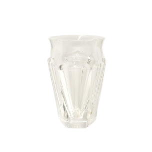 Baccarat Crystal Nelly Vase