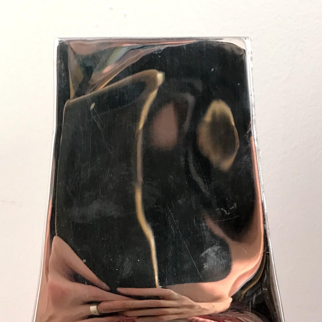Michael Aram Early 'Relationship' Vase