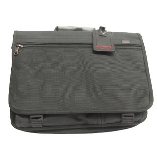 Tumi MINT Carry-On Travel Bag